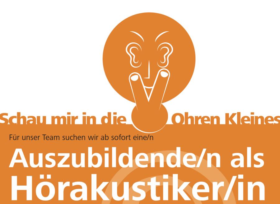 Jobs Mühlacker