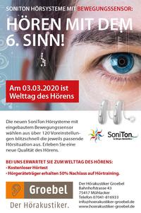 Gröbel_SoniTonax: (0 33 03) 53 71 40 E-Mail: info@farbenfroh-leben.de